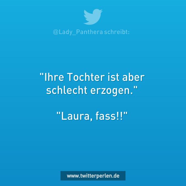 Lady_Panthera