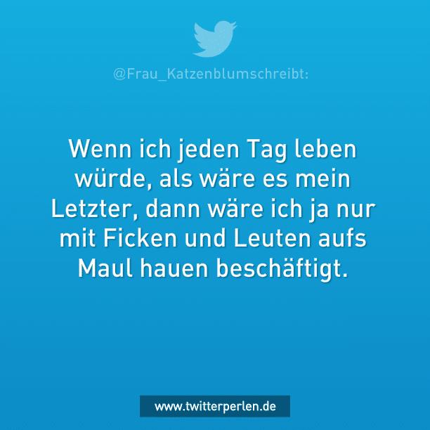 Frau_Katzenblum