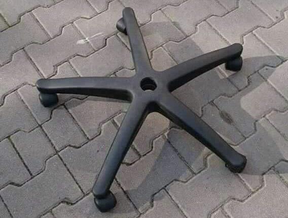 Was'n das für ne komische Drohne?