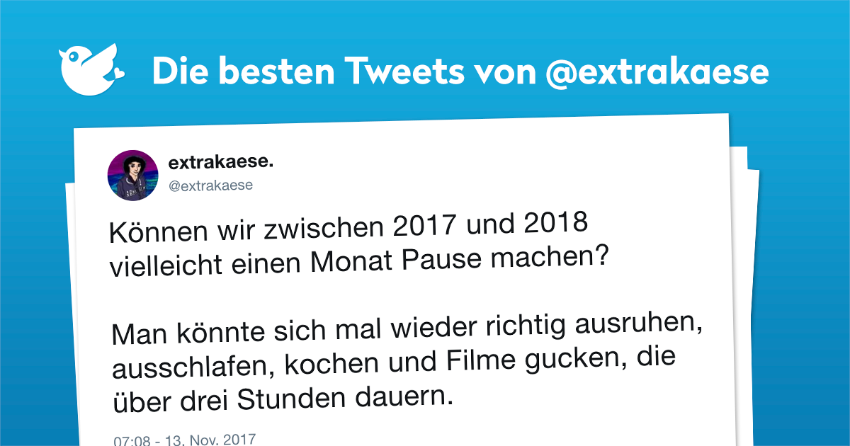best-of-extrakaese