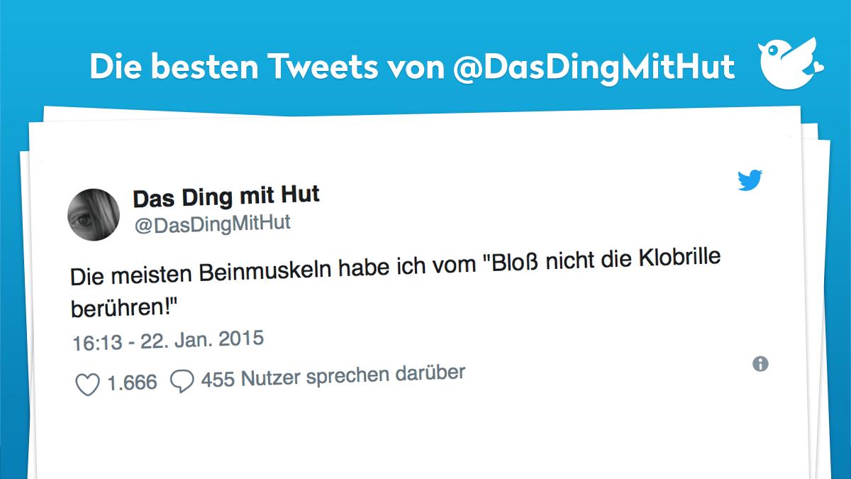 Tolle Anatomie Eines Hutes Zeitgenössisch - Anatomie Ideen - finotti ...