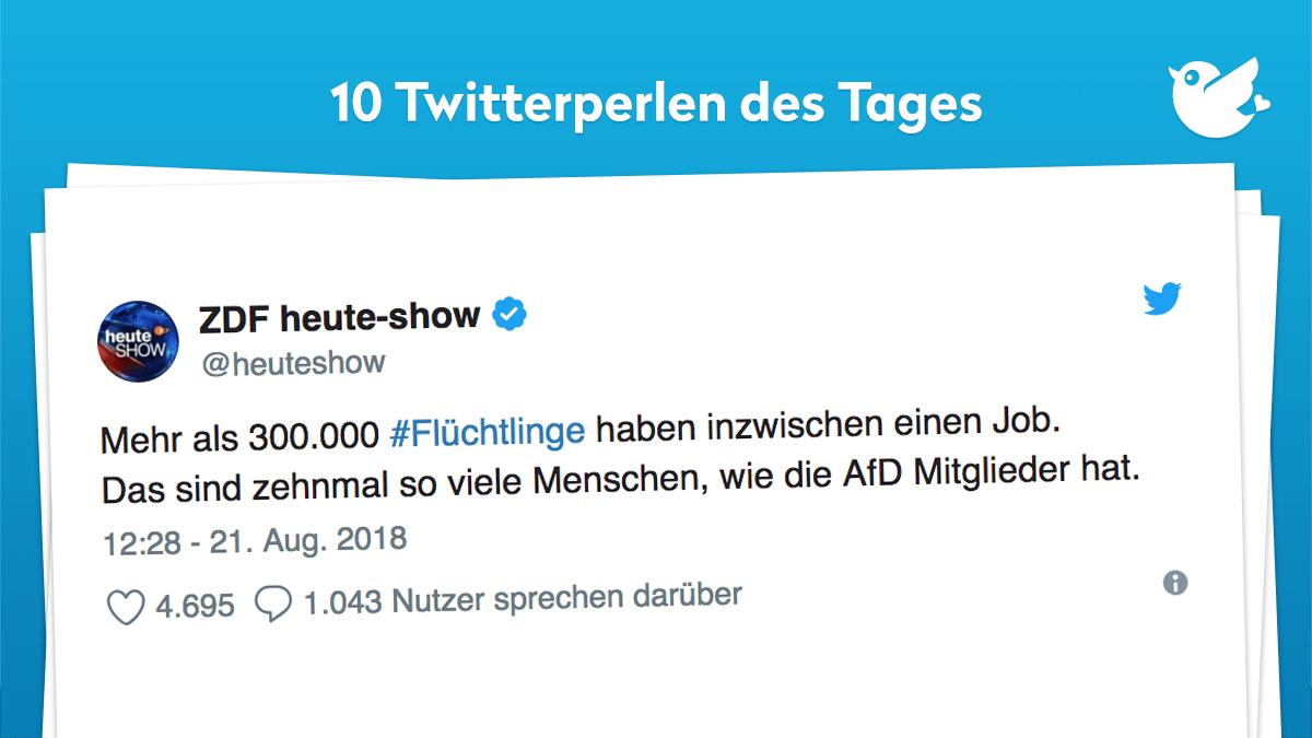 https://twitter.com/heuteshow/status/1031850635153616896