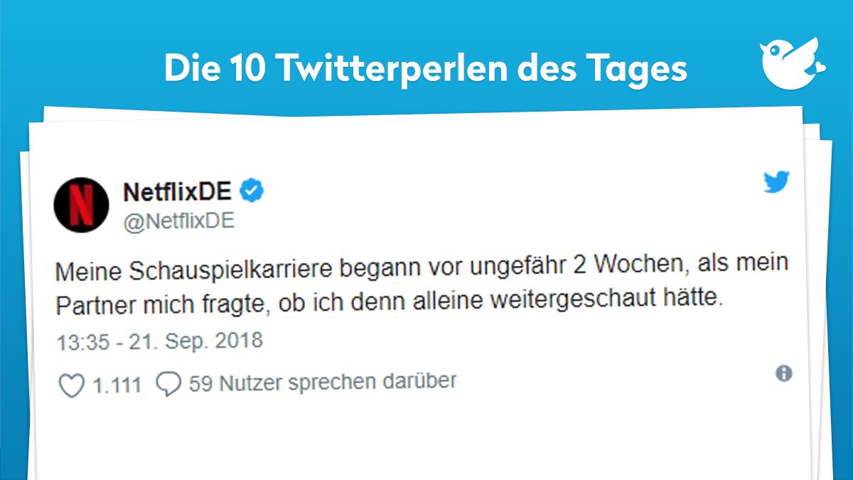 Deutscher Teenie Wird Schmutzig