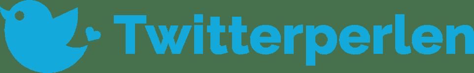 Twitterperlen